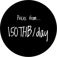 price sticker